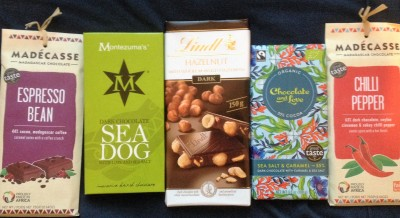 five-chocolates-photo