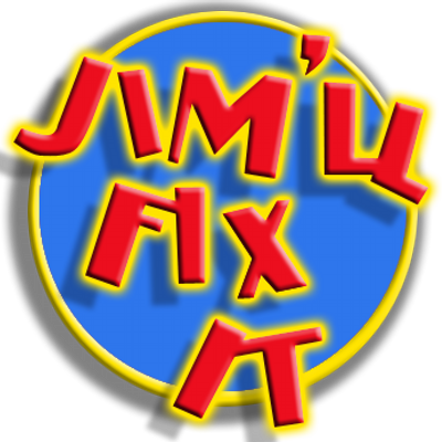 jimll-fix-it